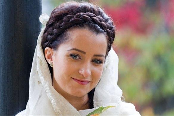 Adriana Deaconu Solista nunta