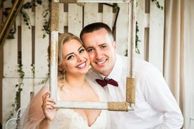oferta speciala nunta